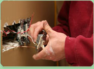electrical repair Portland